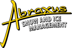 Abraxus Snow & Ice Management