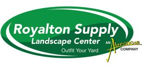 Sustainable Landscaping Supplies Now Offered at New Location for Brookpark And Nearby Cleveland Residents and Businesses